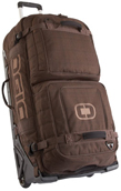 OGIO Backpacks, Luggage, Coolers, Briefcases